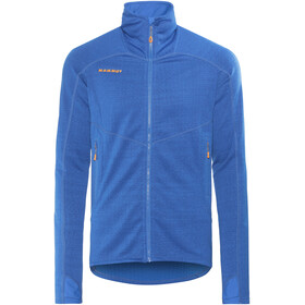 Mammut Eiswand Guide ML Jacket Men ice
